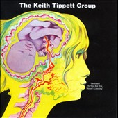 Keith Tippett Group: Dedicated to You, But You Weren't Listening