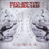 Projected: Human