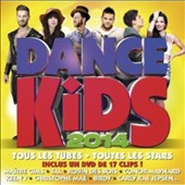 Various Artists: Dance Kids 2014