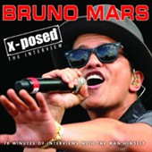 Bruno Mars: Bruno Mars X-Posed: The Interview
