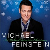 Michael Feinstein: A Michael Feinstein Christmas