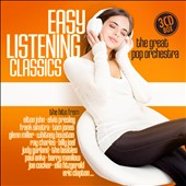 Various Artists: Easy Listening Classics
