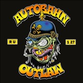 Autobahn Outlaw: Are You One Too