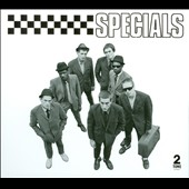 The Specials: Specials [Special Edition] [Digipak]