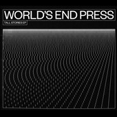 World's End Press: Tall Stories [EP]