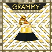 Various Artists: 2016 Grammy Nominees