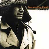 Townes Van Zandt: Abnormal