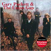 Gary Puckett & the Union Gap: Greatest Hits [Collectables]