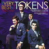 The Tokens: The Very Best of the Tokens 1964-1967