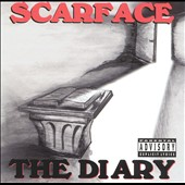 Scarface: The Diary [PA]