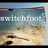Switchfoot: The Beautiful Letdown [Slipcase]