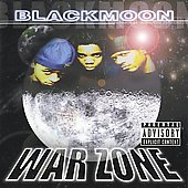 Black Moon: War Zone Revisted [PA]