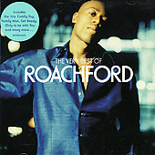 Roachford: The Very Best of Roachford