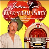 James Last: Rock 'N' Roll Party