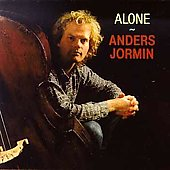 Anders Jormin: Alone