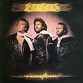 Bee Gees: Children of the World