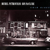 Michel Petrucciani: Cold Blues [Remaster]