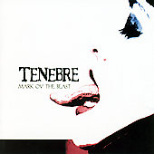 Tenebre: Mark ov the Beast