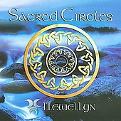 Llewellyn (New Age): Sacred Circles