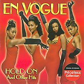 En Vogue: Hold On and Other Hits