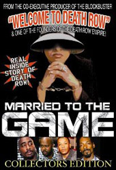 Original Soundtrack: Married to the Game- The Album