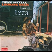 John Mayall: Looking Back