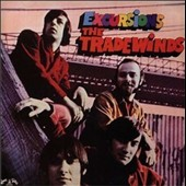 The Tradewinds: Excursions