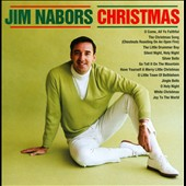 Jim Nabors: Jim Nabors Christmas