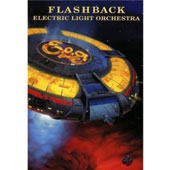 Electric Light Orchestra: Flashback