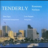 Rosemary Neilson: Tenderly
