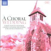 A Choral Wedding