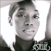 Estelle: All of Me