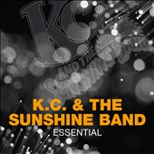 KC & the Sunshine Band: Essential