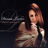 Donna Tucker: 'Round Midnight