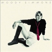 Woody Simmons: Woody Simmons