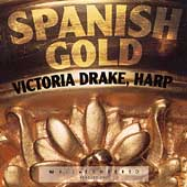 Spanish Gold / Victoria Drake