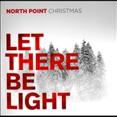Various Artists: North Point Christmas: Peace On Earth
