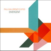 Paul Giallorenzo: Emergent