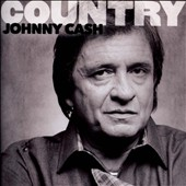 Johnny Cash: Country: Johnny Cash