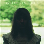 Georgia Ruth: Week of Pines