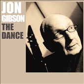 Music of Jon Gibson (b.1960): The Dance