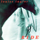 Louise Taylor: Ride