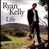 Ryan Kelly: Life