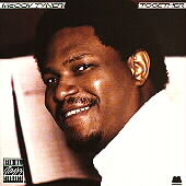 McCoy Tyner: Together