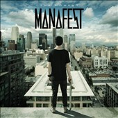 Manafest: The Moment *