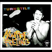 Turnstile: Non Stop Feeling
