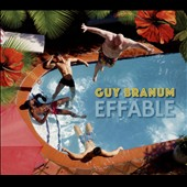 Guy Branum: Effable [Slipcase]