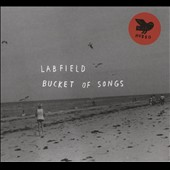 Labfield: Bucket of Songs *