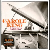 Carole King: A Beautiful Collection: Best of Carole King
