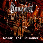 Conquest: Under the Influence